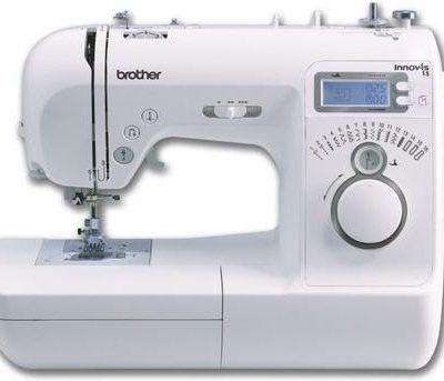Brother NV15