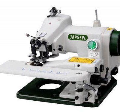 Japsew J500