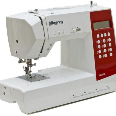 Minerva MC90C