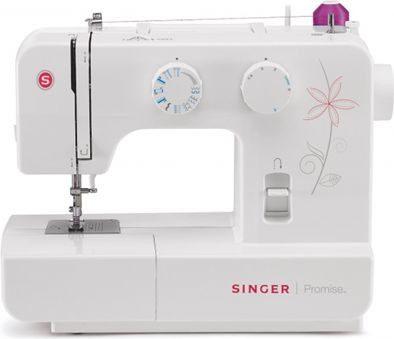 Singer SMC1412