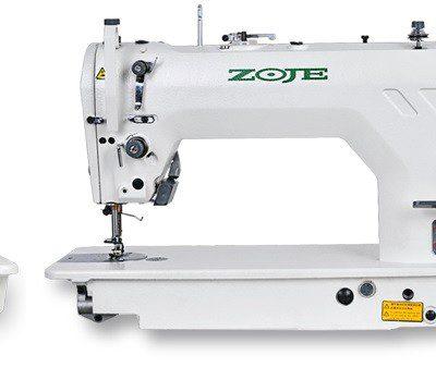 Zoje ZJ9903AR-D3B/PF SET