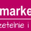 aimarket.pl