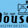 maszynydousa.pl